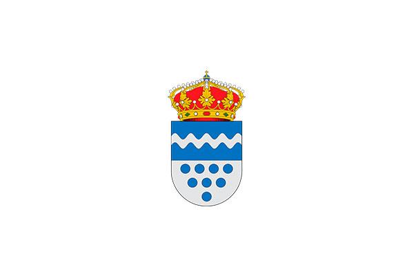 Consistorio de Santa Colomba de Curueño