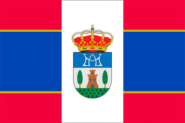 Consistorio de Santa María del Páramo