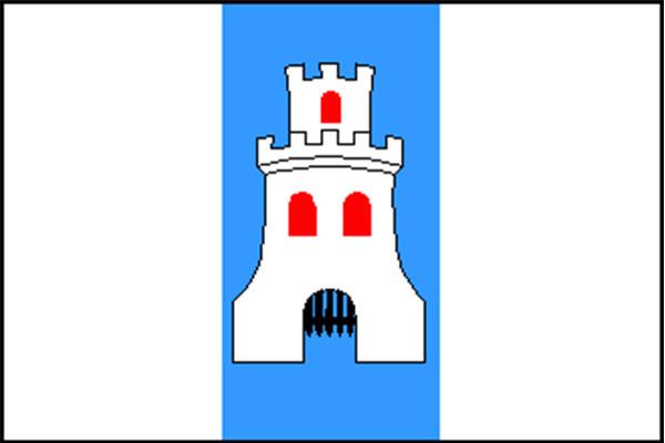 Consistorio de Sarria