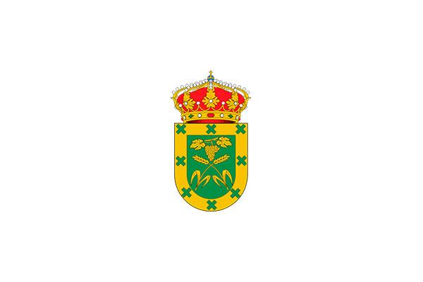 Consistorio de A Teixeira