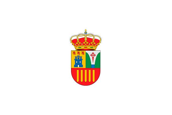 Consistorio de Vega de Valcarce