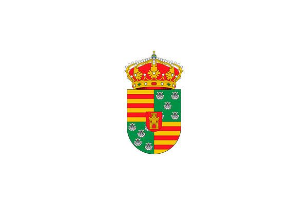 Consistorio de Viana do Bolo