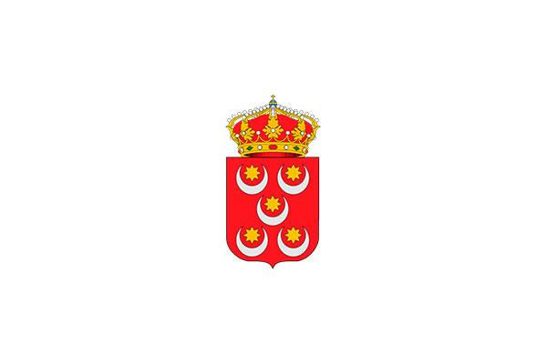 Consistorio de Vilamarín