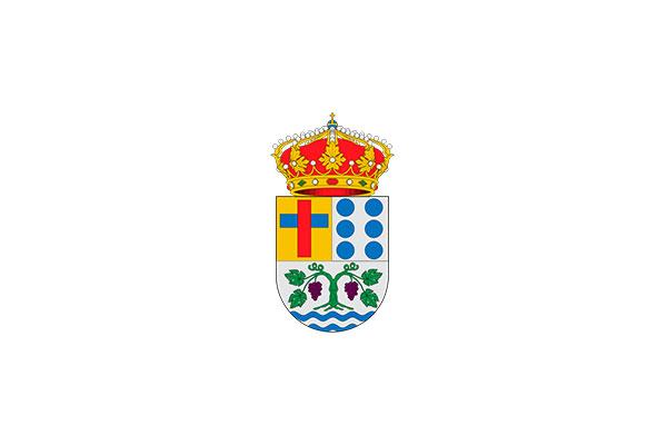 Consistorio de Vilamartín de Valdeorras