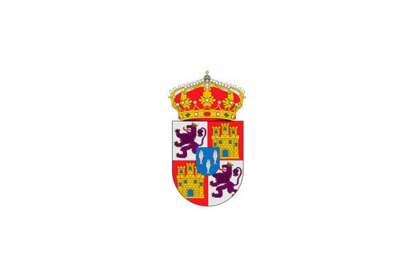 Consistorio de Villamañán