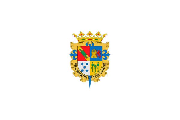 Consistorio de Villamartín de Don Sancho