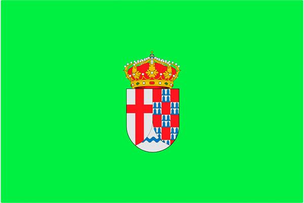 Consistorio de Villarejo de Órbigo