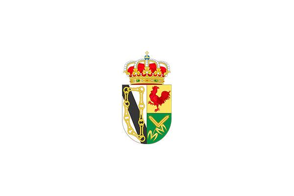 Consistorio de Xinzo de Limia