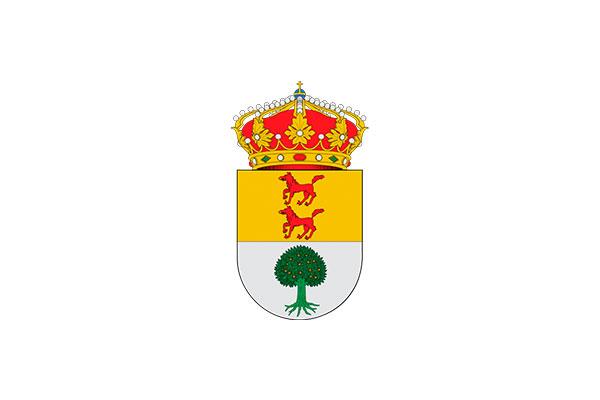 Consistorio de Benuza