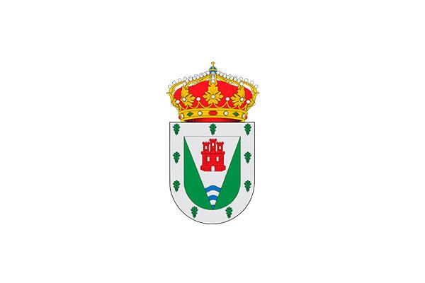 Consistorio de Boca de Huérgano