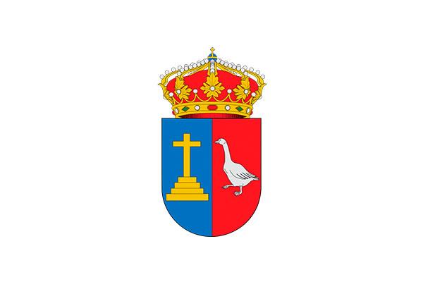 Consistorio de Brazuelo