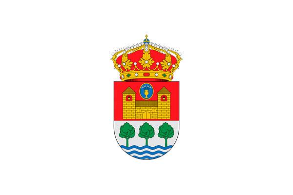 Consistorio de Carrizo de la Ribera