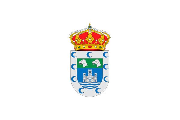 Consistorio de Los Barrios de Luna