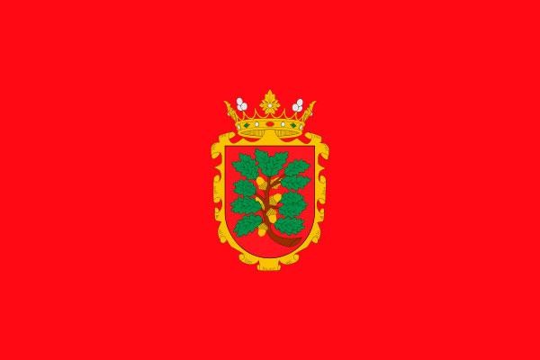 Consistorio de Astorga