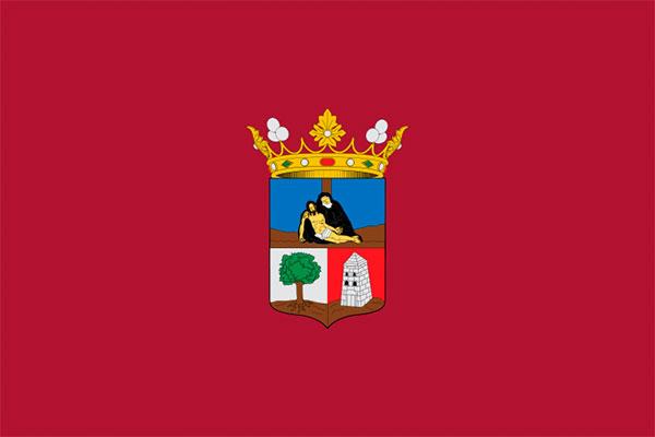 Consistorio de La Bañeza