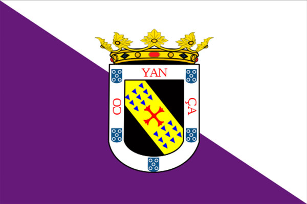 Consistorio de Valencia de Don Juan