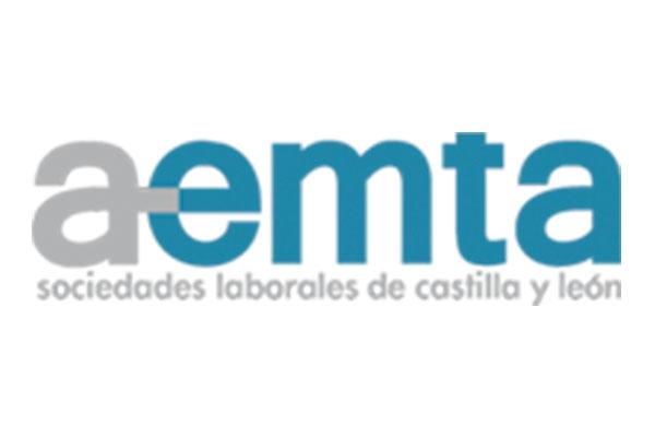 AEMTA León