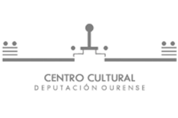 Centro Cultural Marcos Valcárcel