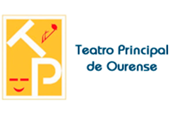 Teatro Principal de Ourense
