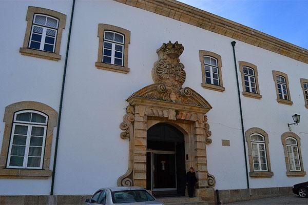 Museo Región Flaviense