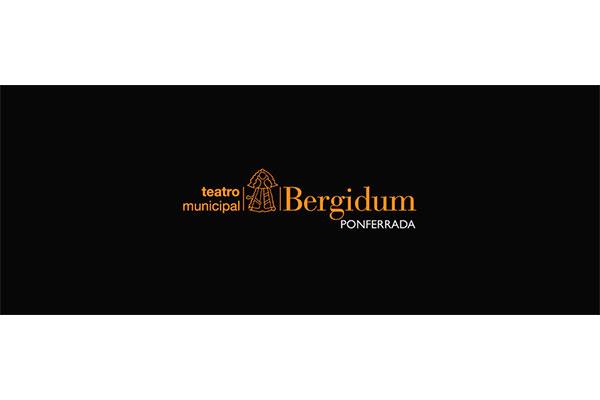 Teatro Bergidum