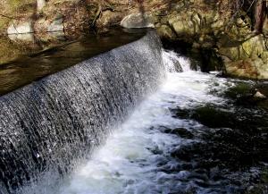 Confederación Hidrográfica del Miño- Sil. CHMS. Lugo