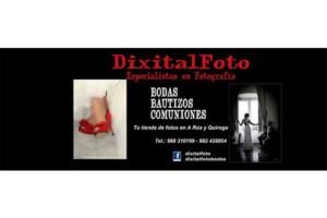 Dixitalfoto A Rúa-Quiroga