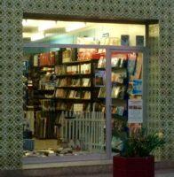 Librería Celia
