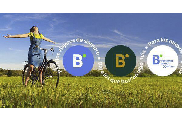 B The Travel Brand Ponferrada