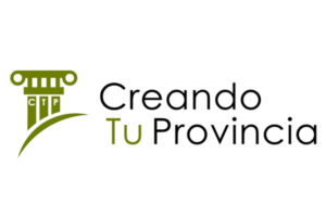 Creando Tu Provincia, actualiza su imagen