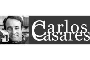Viana do Bolo repudia la expulsión de Carlos Casares