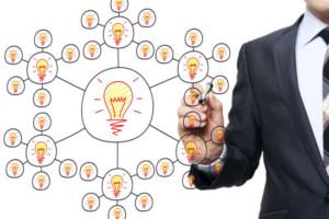 La franquicia como modelo de negocio con el asesoramiento de los expertos del Consejo Comarcal