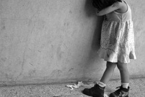 La concienciación sobre la violencia de género aumenta 'Tejiendo redes'