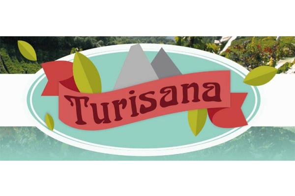 TURISANA - Viajes a la carta