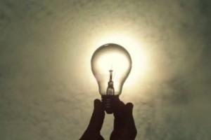 VideoEspacio: nace la visibilidad empresarial integral