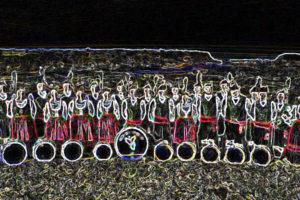 La edición XVI del Festival de Gaitas de Toral de los Vados contará con un cartel de lujo