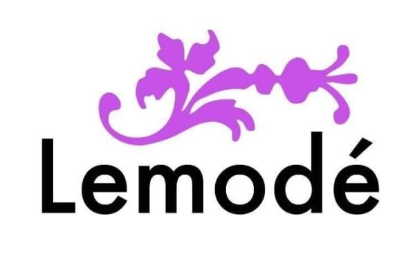 Lemodé