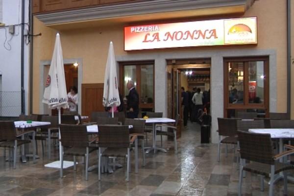Creandotuprovincia peri dico digital directorio empresas - Pizzeria la nonna ...