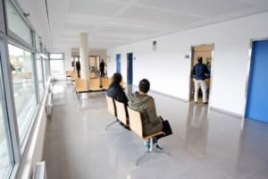 Tarjeta AA del Sergas: más de 4.000 pacientes con acceso prioritario