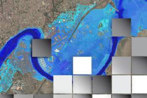 Elaborada una guía en pro de mejorar la gestión de los riesgos de inundación