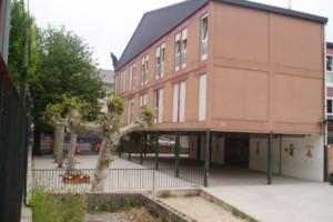 CCOO Ensino, contra el desmantelamiento de las aulas en la provincia de Ourense