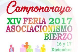 Camponaraya se vuelve a convertir en el epicentro de la promoción del asociacionismo berciano