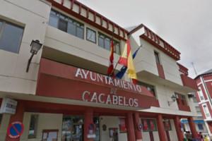 """""""Las políticas de Sergio Álvarez las pagaremos todos los ciudados"""" tras la condena al Ayuntamiento de Cacabelos"""