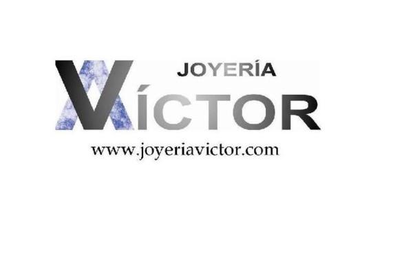 Joyería Víctor