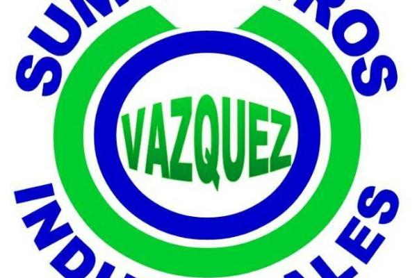 Suministros Vázquez