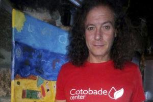El desafío de Fernando Ibarra: una carrera de 264 kilómetros por el Camino de Invierno