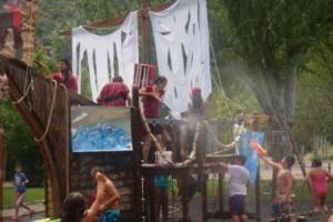 Mañana se abre el plazo para los Talleres de Verano gratuitos de Ponferrada