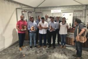Los 'Top' de los extraordinarios vinos de Valdeorras