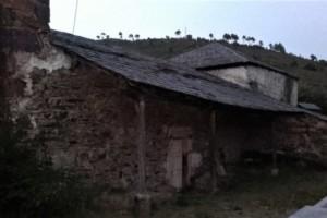 La Iglesia de San Martín de Pumares, con medio siglo sin cultos, será restaurada
