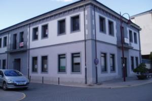 Ourense dispondrá de casi 630.000 euros para la contratación de orientadores laborales